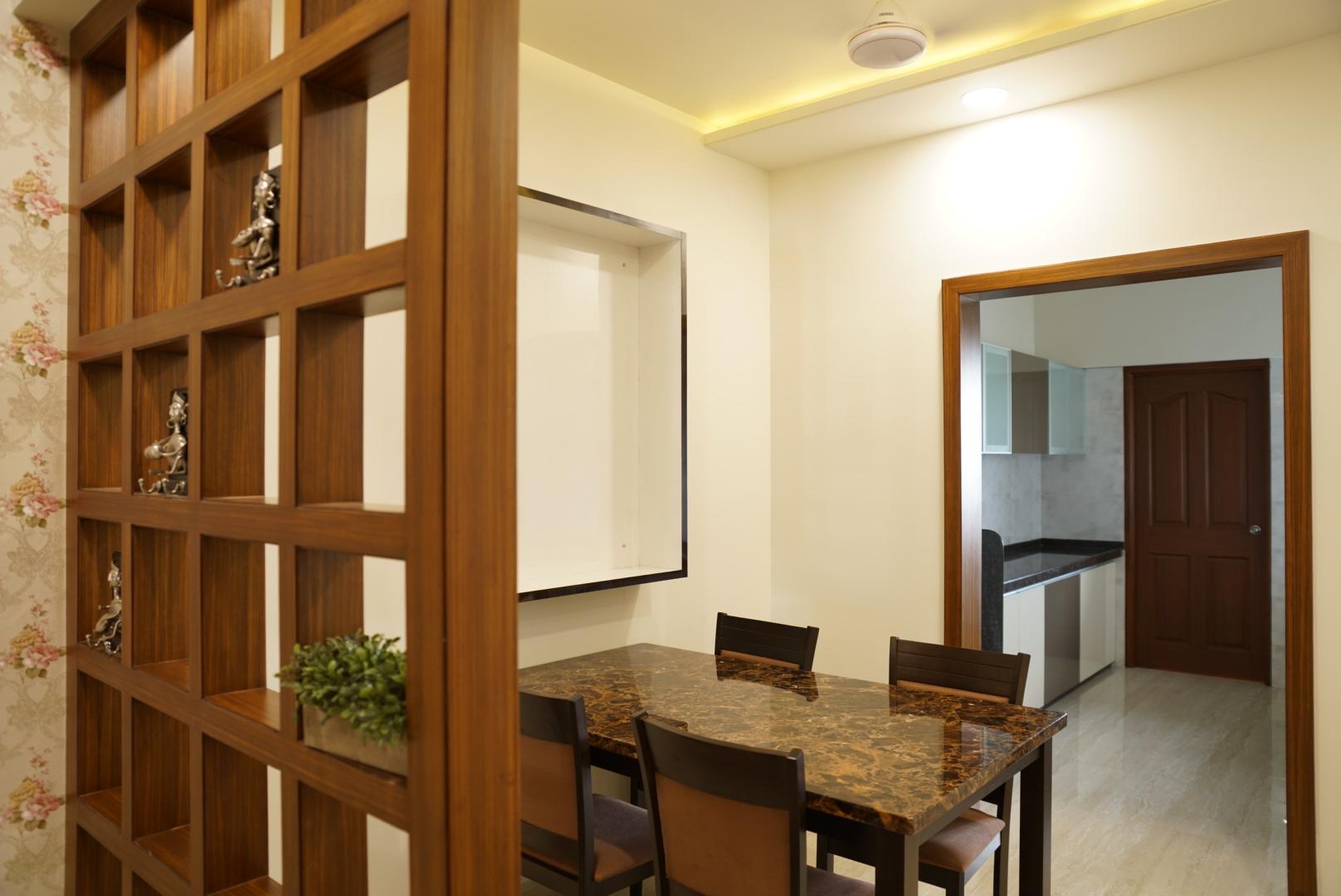Best real estate developerGolch