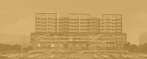 Residentiall