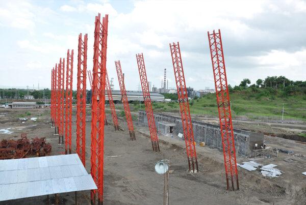Our Construction Site 2