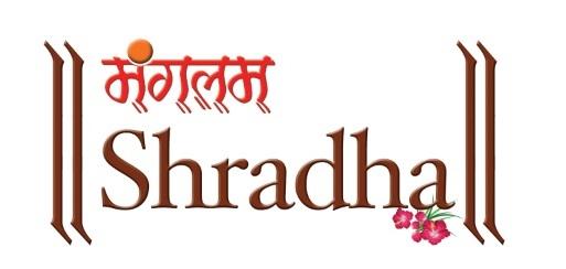 logo of shradha